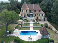 French property for sale in CREYSSE, Dordogne - €2,520,000 - photo 2
