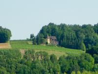chateau for sale in CREYSSEDordogne Aquitaine