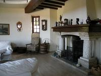 French property for sale in CREYSSE, Dordogne - €2,520,000 - photo 7