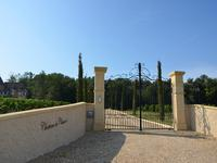 French property for sale in CREYSSE, Dordogne - €2,520,000 - photo 3