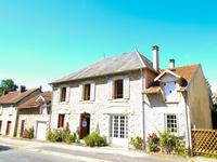 French property for sale in LADIGNAC LE LONG, Haute Vienne - €165,000 - photo 10