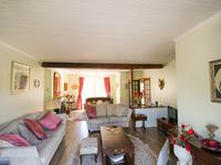 French property for sale in LADIGNAC LE LONG, Haute Vienne - €165,000 - photo 2