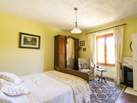 French property for sale in LADIGNAC LE LONG, Haute Vienne - €165,000 - photo 6