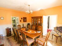 French property for sale in LADIGNAC LE LONG, Haute Vienne - €186,000 - photo 3