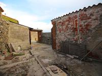 French property for sale in ARBOUSSOLS, Pyrenees Orientales - €95,000 - photo 6