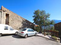French property for sale in ARBOUSSOLS, Pyrenees Orientales - €95,000 - photo 10