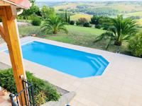 French property for sale in CARLA BAYLE, Ariege - €428,450 - photo 3