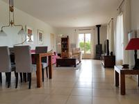 French property for sale in CARLA BAYLE, Ariege - €428,450 - photo 5