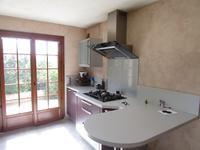 French property for sale in MANERBE, Calvados - €204,120 - photo 3