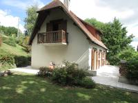 French property for sale in MANERBE, Calvados - €204,120 - photo 2