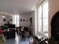 French property for sale in LE LUDE, Sarthe - €188,000 - photo 9