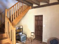 French property for sale in MONTBRUN BOCAGE, Haute Garonne - €180,000 - photo 3