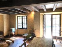 French property for sale in MONTBRUN BOCAGE, Haute Garonne - €180,000 - photo 4