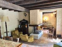 French property for sale in MONTBRUN BOCAGE, Haute Garonne - €180,000 - photo 6