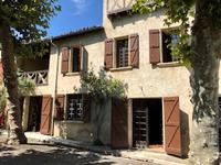 French property, houses and homes for sale inMONTBRUN BOCAGEHaute_Garonne Midi_Pyrenees