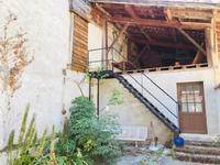 French property for sale in MONTBRUN BOCAGE, Haute Garonne - €180,000 - photo 10
