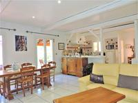 French property for sale in LORGUES, Var - €395,000 - photo 6