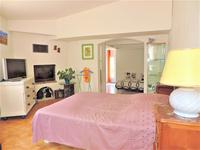 French property for sale in LORGUES, Var - €395,000 - photo 10