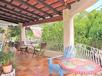 French property for sale in LORGUES, Var - €395,000 - photo 4
