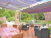 French property for sale in LORGUES, Var - €395,000 - photo 2