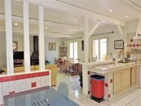 French property for sale in LORGUES, Var - €395,000 - photo 5