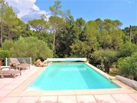 French property for sale in LORGUES, Var - €395,000 - photo 3