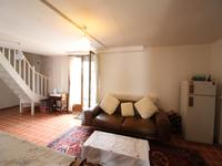 French property for sale in VAYRES, Haute Vienne - €152,600 - photo 6