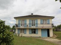 French property for sale in VAYRES, Haute Vienne - €152,600 - photo 10