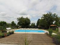 French property for sale in VAYRES, Haute Vienne - €152,600 - photo 9