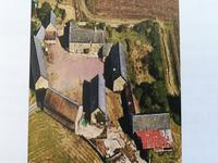 French property, houses and homes for sale inENGLESQUEVILLE LA PERCEECalvados Normandy