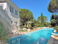 French property for sale in VIDAUBAN, Var - €699,999 - photo 2