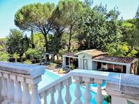 French property for sale in VIDAUBAN, Var - €699,999 - photo 10