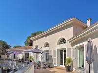 French property for sale in VIDAUBAN, Var - €699,999 - photo 3