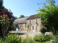 French property, houses and homes for sale inST OUEN SUR MAIREOrne Normandy