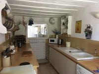 French property for sale in CHAMBONCHARD, Creuse - €109,327 - photo 4