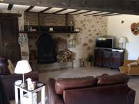 French property for sale in CHAMBONCHARD, Creuse - €109,327 - photo 3