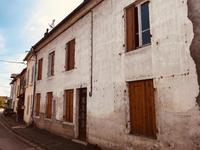 French property for sale in , Haute Saone - €26,000 - photo 6