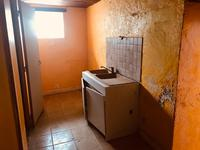 French property for sale in , Haute Saone - €26,000 - photo 3