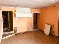 French property for sale in , Haute Saone - €26,000 - photo 2