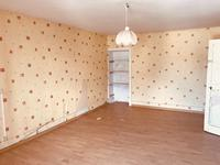 French property for sale in , Haute Saone - €26,000 - photo 5