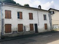 French property for sale in , Haute Saone - €26,000 - photo 7