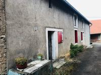 houses and homes for sale inFOUCHECOURTHaute_Saone Franche_Comte