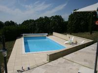 French property for sale in CAZES MONDENARD, Tarn et Garonne - €205,200 - photo 7