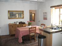 French property for sale in CAZES MONDENARD, Tarn et Garonne - €205,200 - photo 2