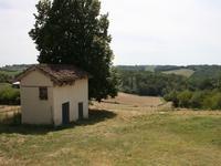 French property for sale in CAZES MONDENARD, Tarn et Garonne - €205,200 - photo 3