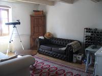 French property for sale in CAZES MONDENARD, Tarn et Garonne - €205,200 - photo 6