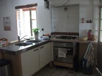 French property for sale in CAZES MONDENARD, Tarn et Garonne - €205,200 - photo 8