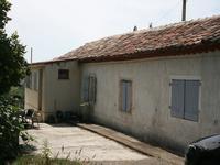 French property for sale in CAZES MONDENARD, Tarn et Garonne - €205,200 - photo 10