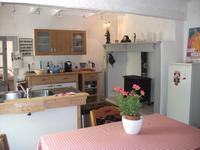 French property for sale in CAZES MONDENARD, Tarn et Garonne - €205,200 - photo 4