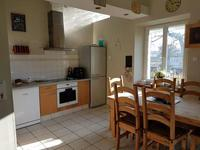 French property for sale in ST PLANTAIRE, Indre - €140,000 - photo 4